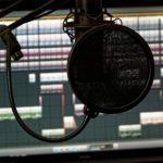 audioplanetstudio-beats