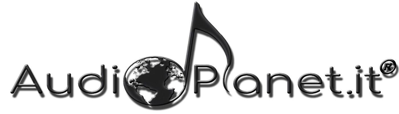 AudioPlanet